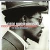 Linton Kwesi Johnson - Independant Intavenshan: The Island Anthology