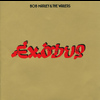 Bob Marley & The Wailers - Exodus (Remastered)