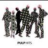 Pulp - Hits (UK version with 1 bonus track)