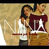 Nina Sky - Move Ya Body (Int'l Comm Single)