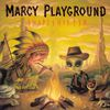 Marcy Playground - Shapeshifter