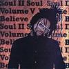 Soul II Soul - Volume V - Believe