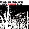 The Auteurs - After Murder Park