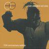 Soul II Soul - Club Classics Vol. One