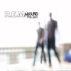 R.E.M. - Around The Sun