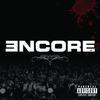 Eminem - Encore (Premiere explicit)