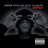 Jay-Z - The Black Album (Acappella)