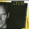 Sting - Fields Of Gold - The Best Of Sting 1984 - 1994