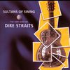 Dire Straits - Sultans Of Swing - The Very Best Of Dire Straits (CD 1 Of Limited Edition)