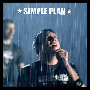 Simple Plan - Perfect