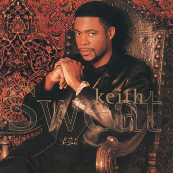 Keith Sweat - Keith Sweat