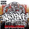 Insolence - Revolution (Explicit)