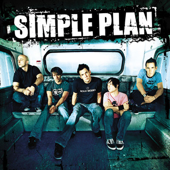 Simple Plan - Still Not Getting Any