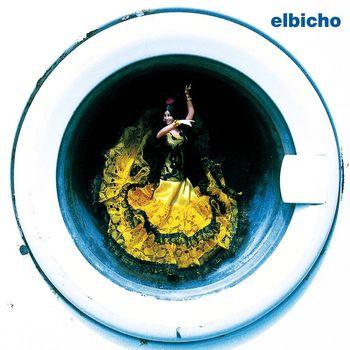 Elbicho - El Bicho