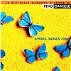 Pino Daniele - Amore senza fine ( Le più belle canzoni d'amore)