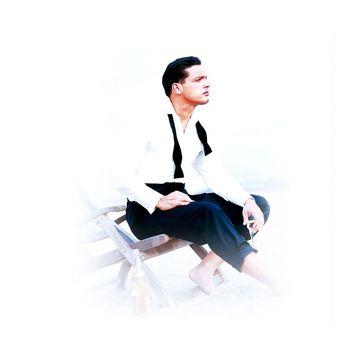 Luis Miguel 2 - Mis Boleros Favoritos (UPC)