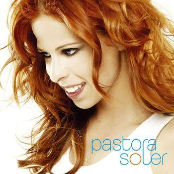 Pastora Soler - Pastora Soler