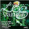 Los Van Van - Los Van Van