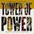 - The Very Best Of Tower Of Power: The Warner Years