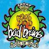 Bad Brains - God Of Love