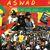 Aswad - Live & Direct