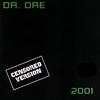 Dr. Dre - 2001 (Edited Version)