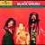 - Classic Black Uhuru - The Universal Masters Collection