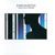 John Martyn - Grace & Danger