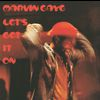Marvin Gaye - Let's Get It On (Reissue)