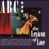 ABC - The Lexicon Of Love (Digitally Remastered)