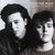 Tears For Fears - Songs From The Big Chair (Remastered With Bonus Tracks)