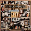 Puddle Of Mudd - Life On Display (UK/Japan Only Version)