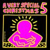 Various Artists - A Very Special Christmas 5