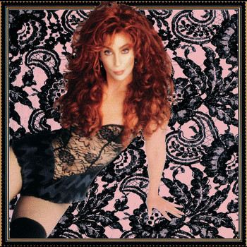 Cher - Cher's Greatest Hits: 1965-1992