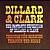 Dillard & Clark - The Fantastic Expedition Of Dillard & Clark/Through The Morning Through The Night
