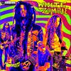 White Zombie - La Sexorcisto: Devil Music Volume 1 (Explicit Version)