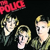The Police - Outlandos D'Amour (Remastered)