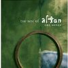 Altan - The Best Of Altan - The Songs