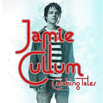 Jamie Cullum - Catching Tales