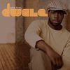 Dwele - Some Kinda...