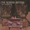 The Rogers Sisters - Emotion Control