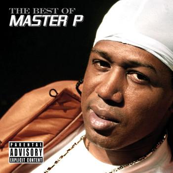 Master P - Best Of Master P