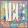 ABC - How To Be A Zillionaire (Remastered)