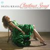 Diana Krall / The Clayton-Hamilton Jazz Orchestra - Christmas Songs