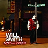 Will Smith - Lost And Found (International Version)