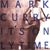 Mark Curry - It's Only Time