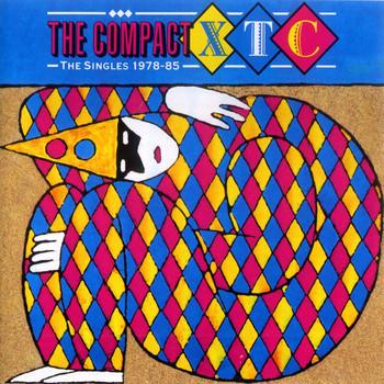 XTC - The Compact XTC