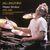 Bill Bruford - Master Strokes 1978-1985