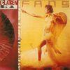 Malcolm McLaren - Fans