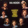 Dr. Hook - Making Love And Music - The 1976 - 79 Recordings